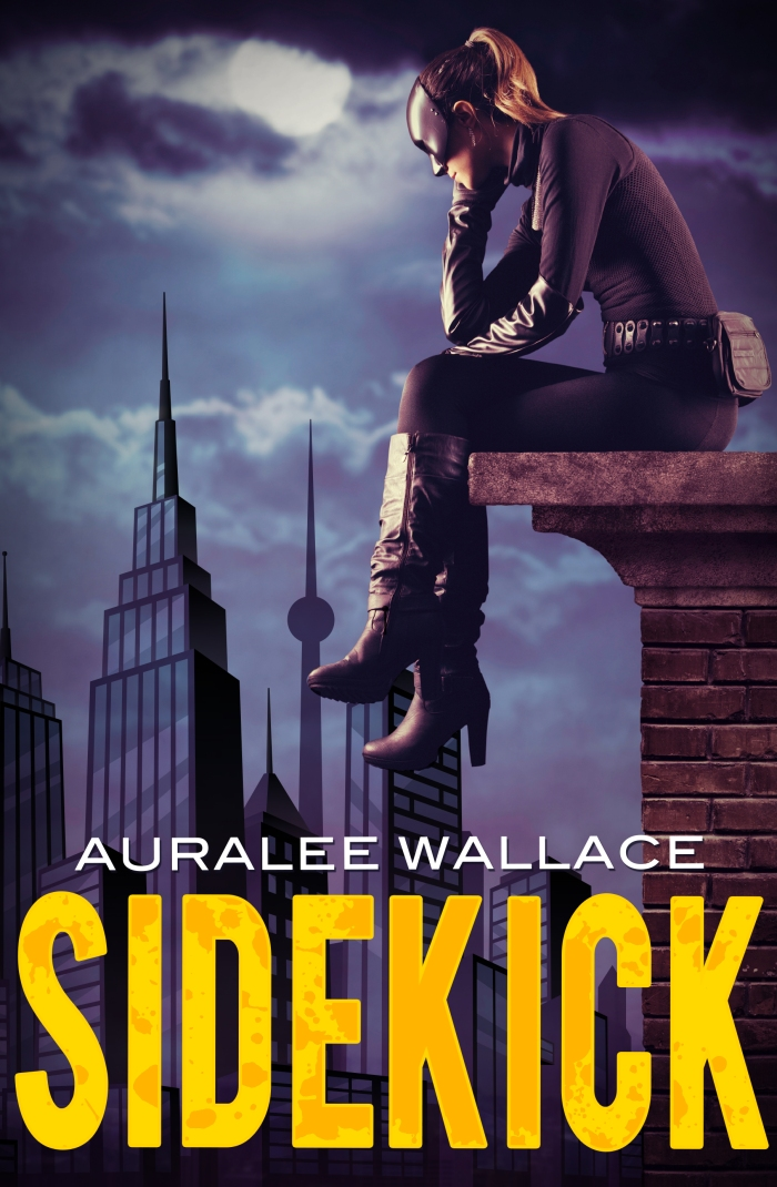 SideKick_Final (2)