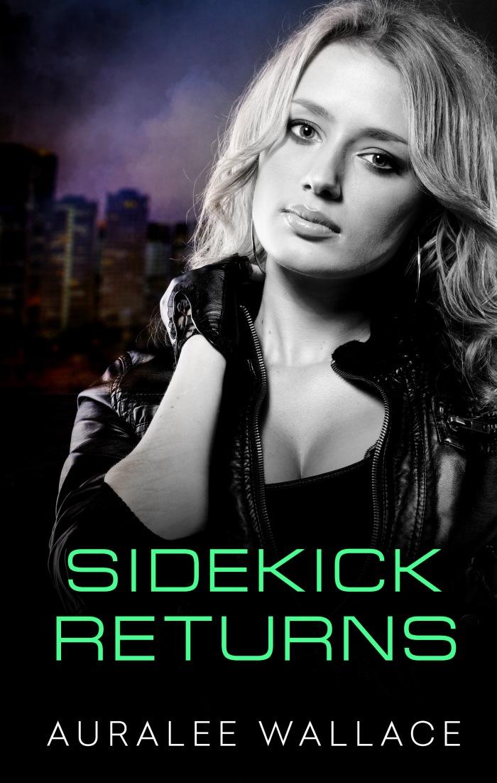 SidekickReturns
